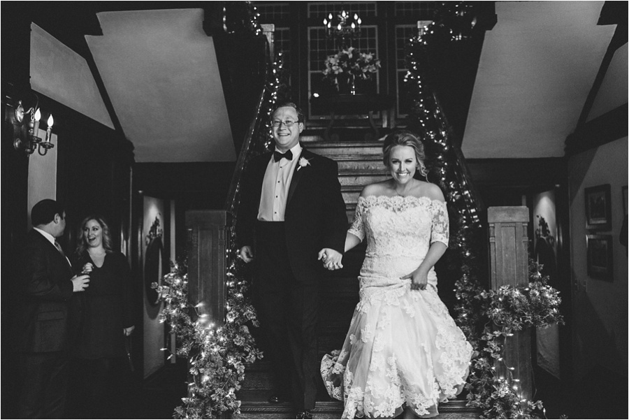 Birmingham Wedding Photographer | Amore Vita Photography_0041