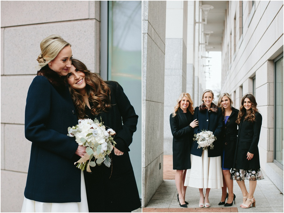 Charlotte Wedding Photographer | Amore Vita Photography_0015