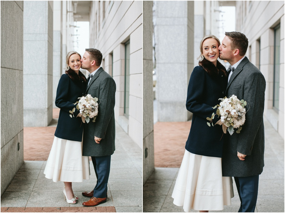 Charlotte Wedding Photographer | Amore Vita Photography_0016