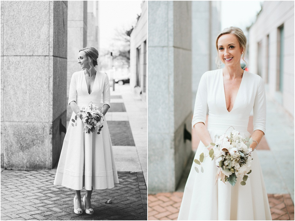 Charlotte Wedding Photographer | Amore Vita Photography_0019