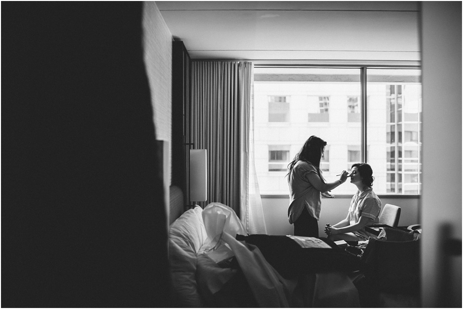 Charlotte Wedding Photographer | Amore Vita Photography_0003.jpg