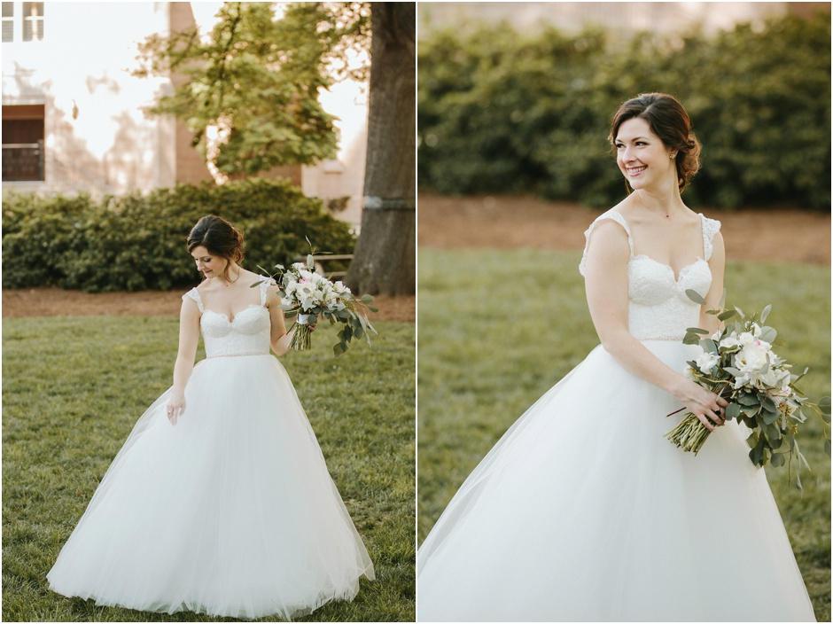 Charlotte Wedding Photographer | Amore Vita Photography_0016.jpg