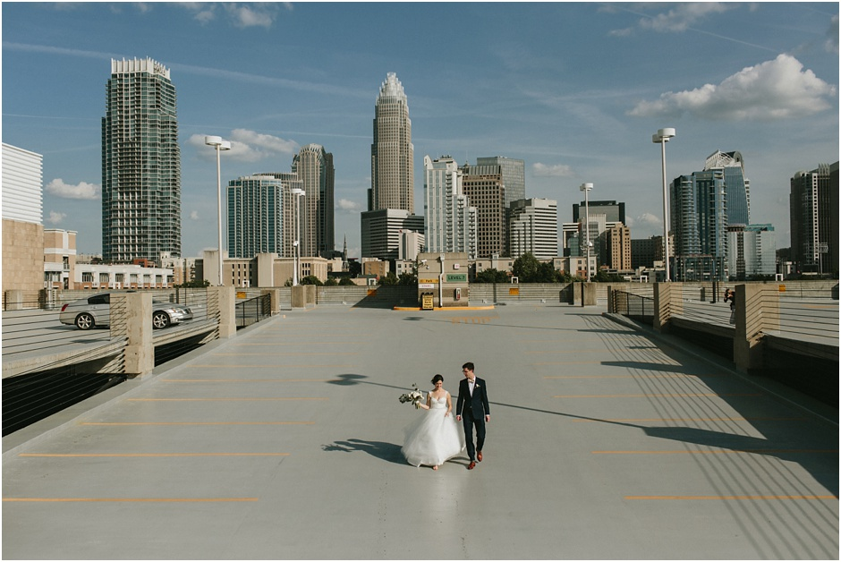 Charlotte Wedding Photographer | Amore Vita Photography_0020.jpg