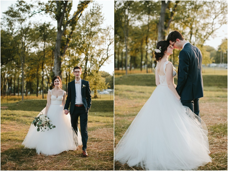 Charlotte Wedding Photographer | Amore Vita Photography_0032.jpg