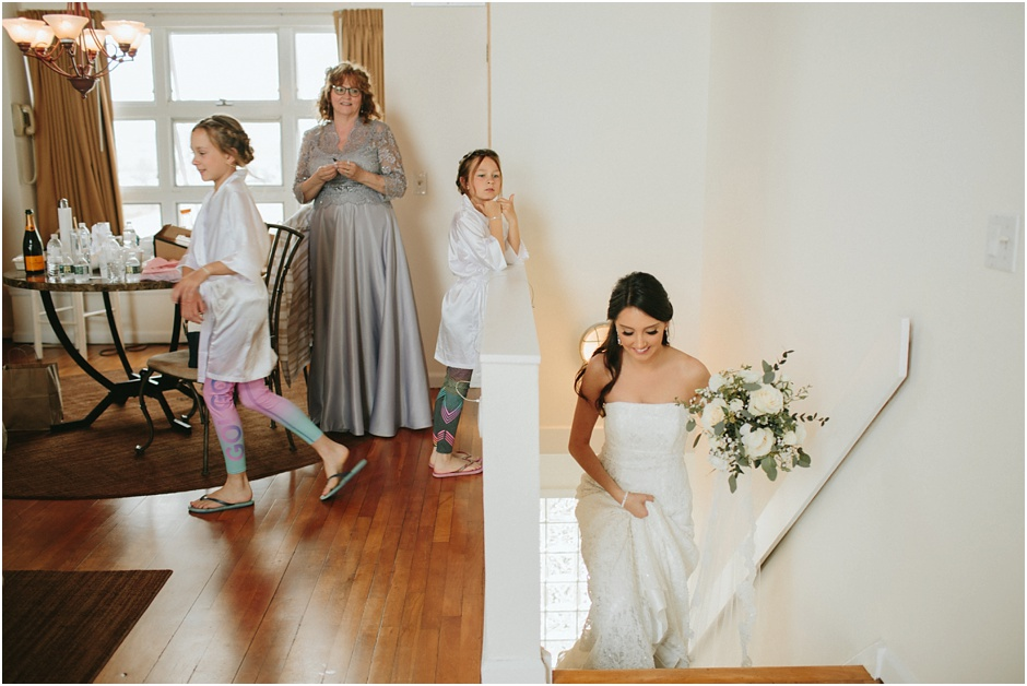 Montauk Wedding Photographer | Amore Vita Photography_0012.jpg