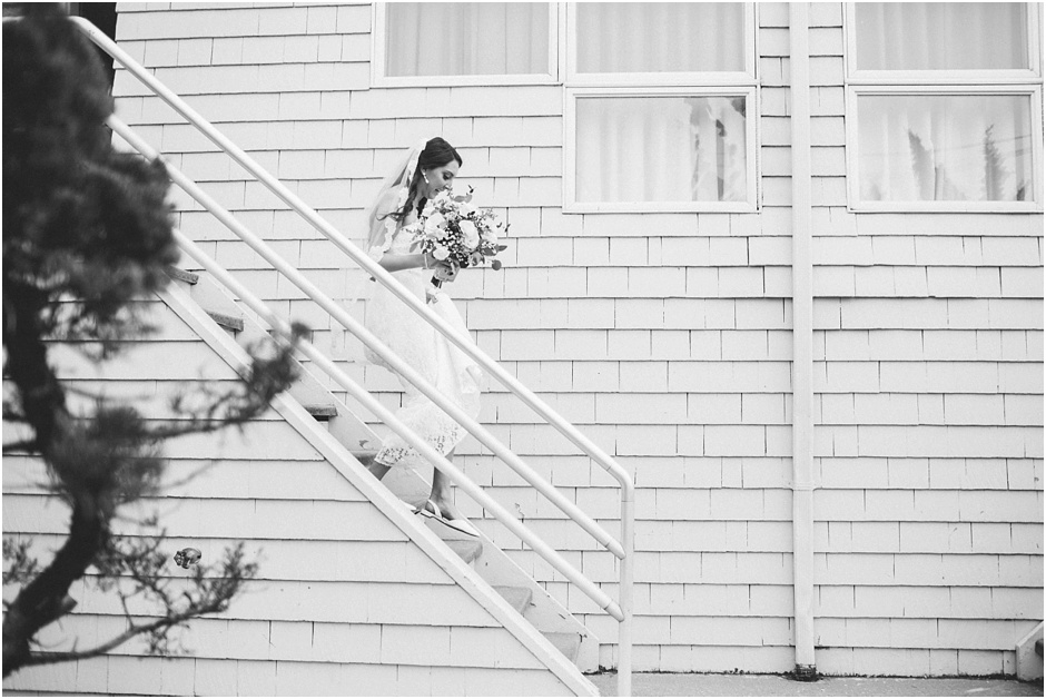 Montauk Wedding Photographer | Amore Vita Photography_0015.jpg