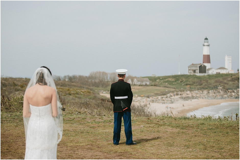 Montauk Wedding Photographer | Amore Vita Photography_0018.jpg