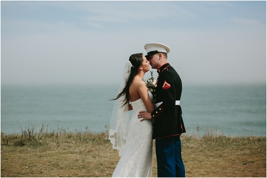 Montauk Wedding Photographer | Amore Vita Photography_0019.jpg