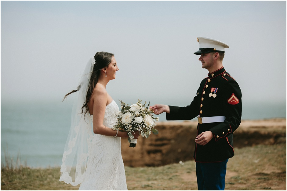 Montauk Wedding Photographer | Amore Vita Photography_0020.jpg