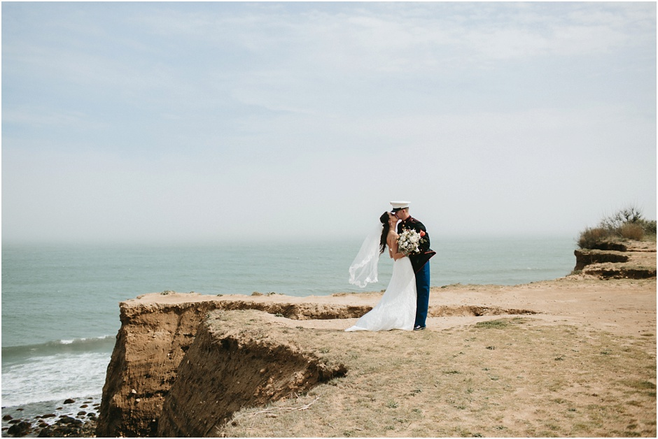 Montauk Wedding Photographer | Amore Vita Photography_0021.jpg
