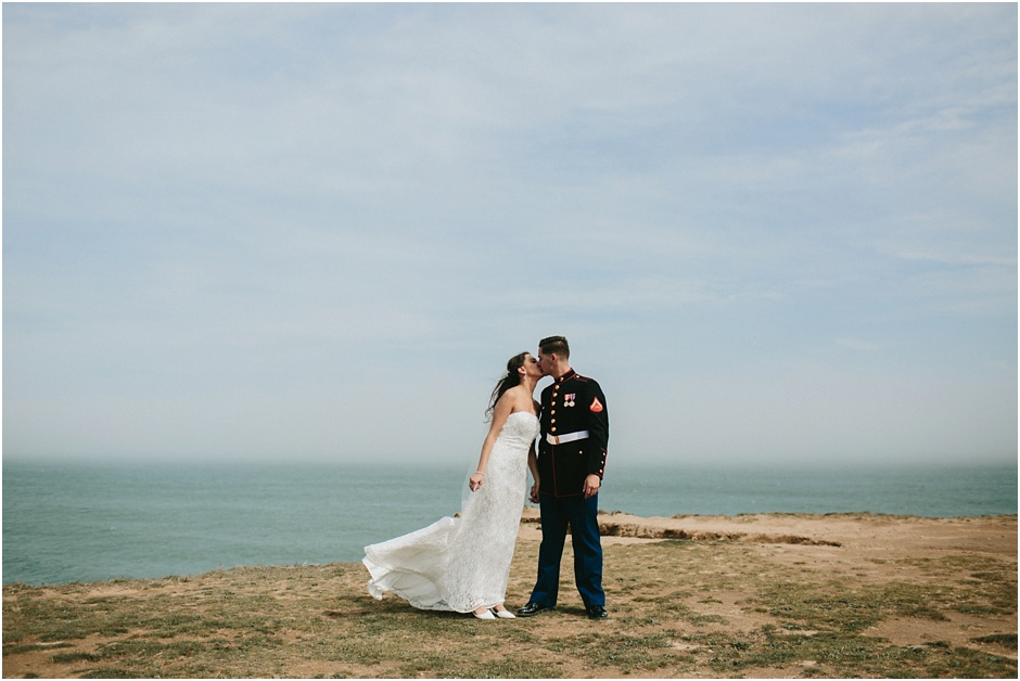 Montauk Wedding Photographer | Amore Vita Photography_0022.jpg