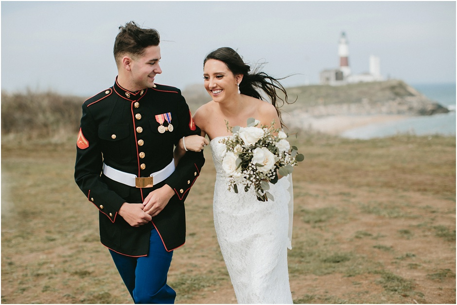Montauk Wedding Photographer | Amore Vita Photography_0023.jpg