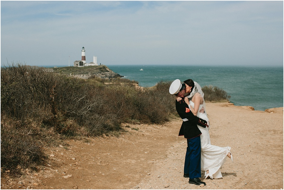 Montauk Wedding Photographer | Amore Vita Photography_0025.jpg