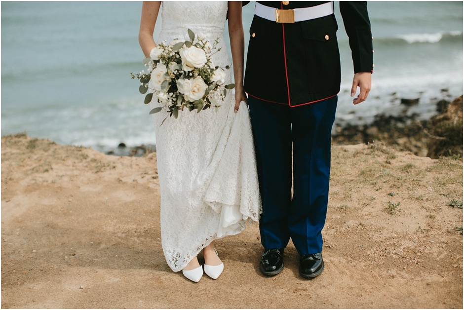 Montauk Wedding Photographer | Amore Vita Photography_0024.jpg