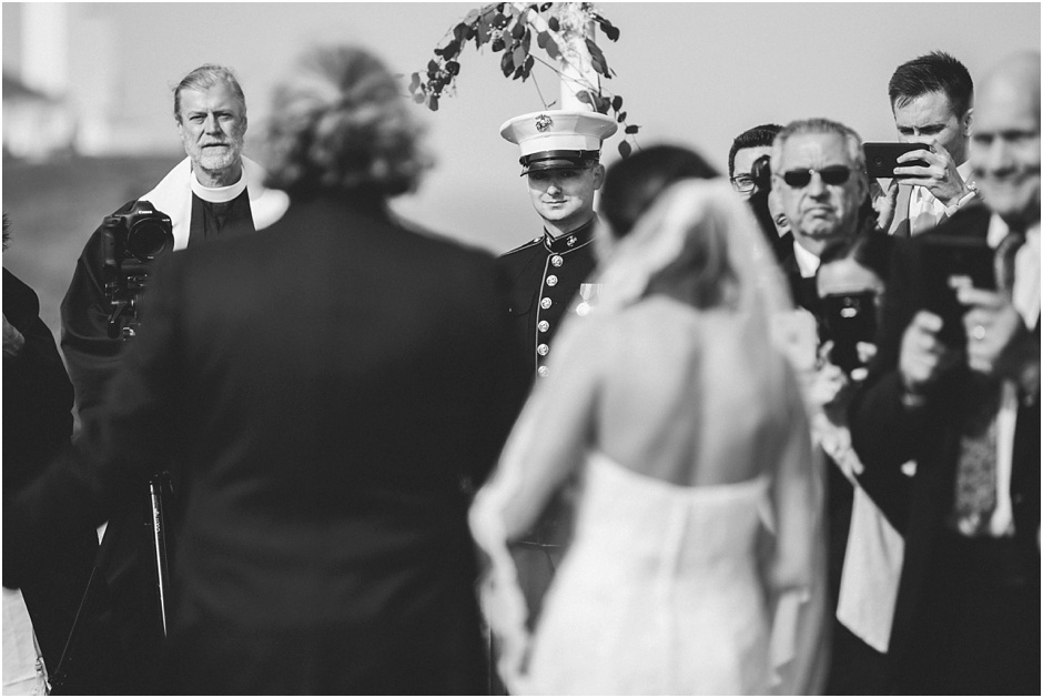Montauk Wedding Photographer | Amore Vita Photography_0028.jpg