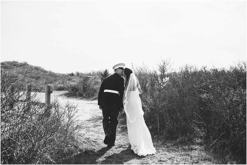 Montauk Wedding Photographer | Amore Vita Photography_0032.jpg