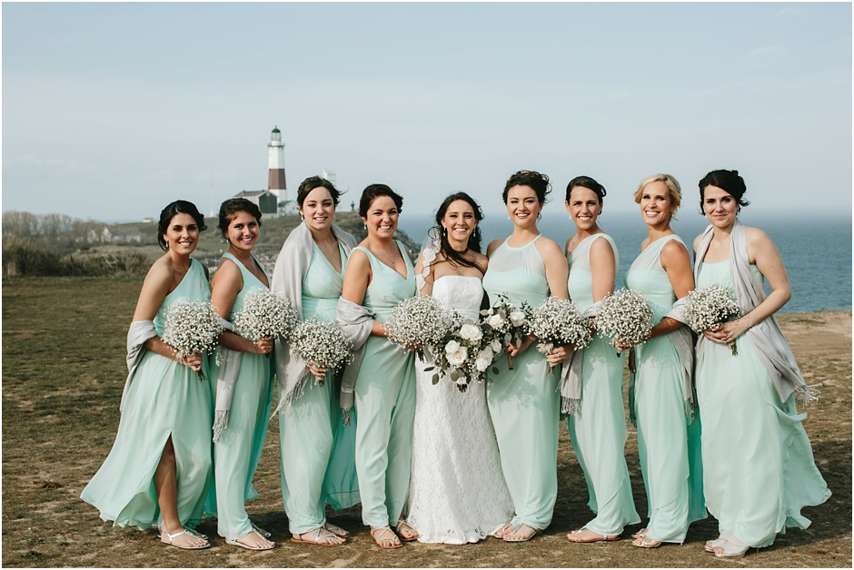 Montauk Wedding Photographer | Amore Vita Photography_0036.jpg