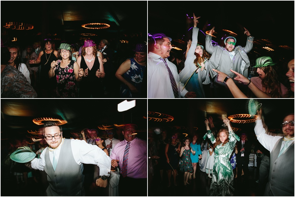 Montauk Wedding Photographer | Amore Vita Photography_0050.jpg