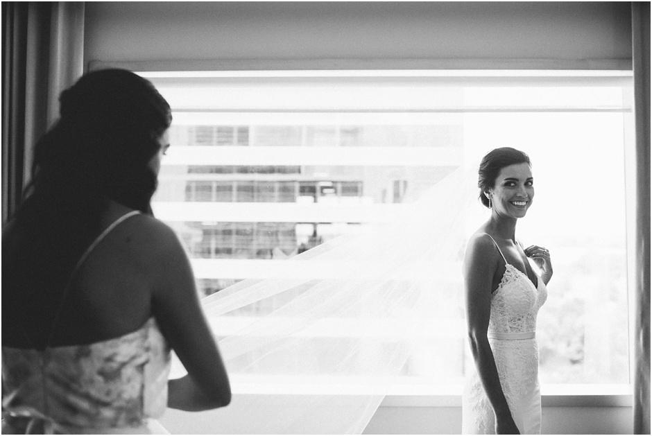 Daniel Stowe Botanical Gardens Wedding | Amore Vita Photography_0007.jpg
