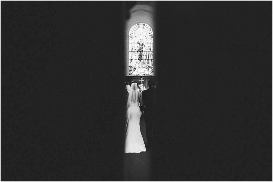 Daniel Stowe Botanical Gardens Wedding | Amore Vita Photography_0020.jpg