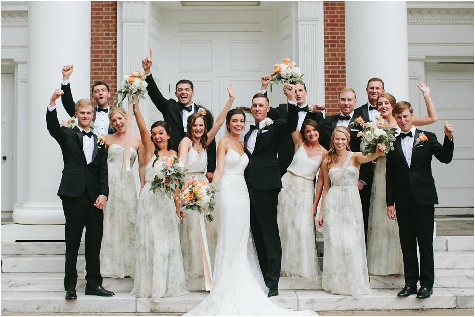 Daniel Stowe Botanical Gardens Wedding | Amore Vita Photography_0022.jpg