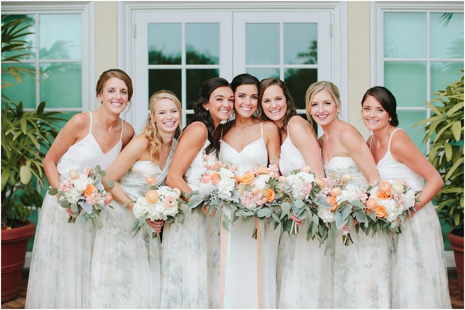 Daniel Stowe Botanical Gardens Wedding | Amore Vita Photography_0023.jpg