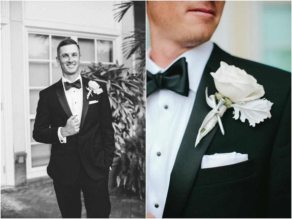 Daniel Stowe Botanical Gardens Wedding | Amore Vita Photography_0026.jpg