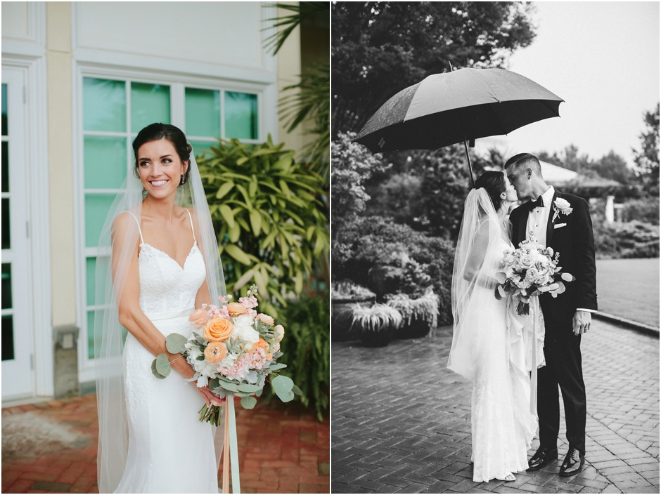 Daniel Stowe Botanical Gardens Wedding | Amore Vita Photography_0027.jpg