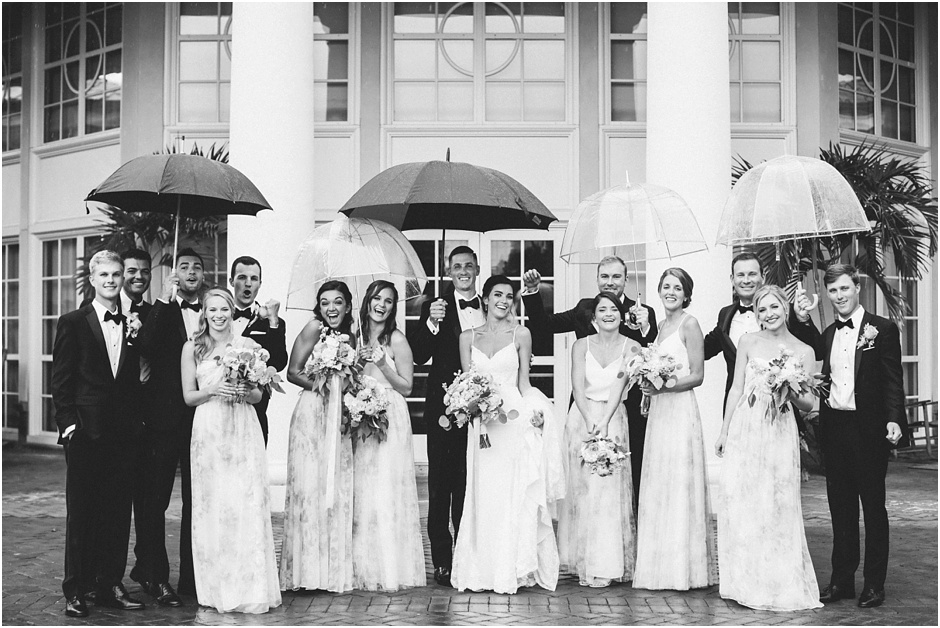 Daniel Stowe Botanical Gardens Wedding | Amore Vita Photography_0028.jpg