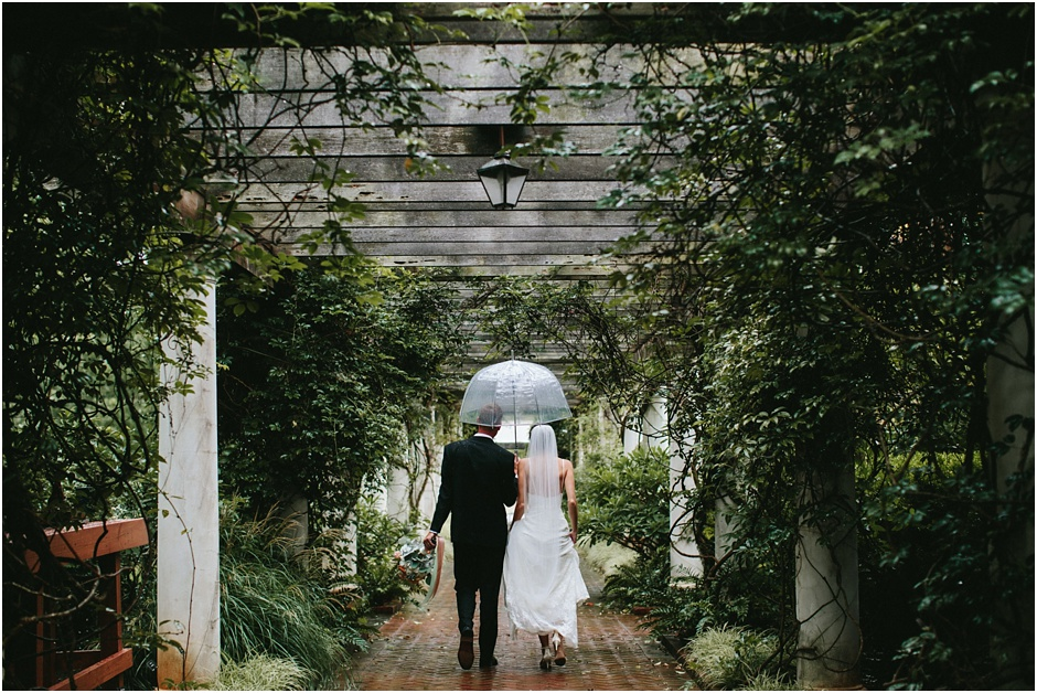 Daniel Stowe Botanical Gardens Wedding | Amore Vita Photography_0029.jpg