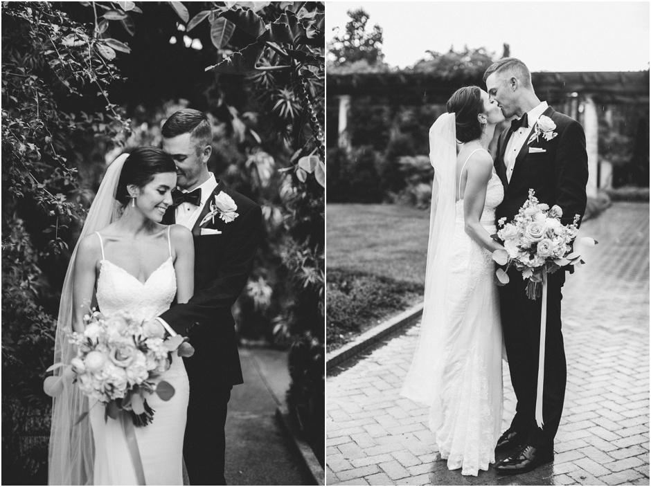 Daniel Stowe Botanical Gardens Wedding | Amore Vita Photography_0030.jpg