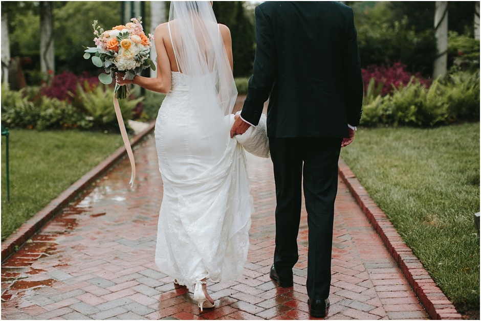 Daniel Stowe Botanical Gardens Wedding | Amore Vita Photography_0031.jpg