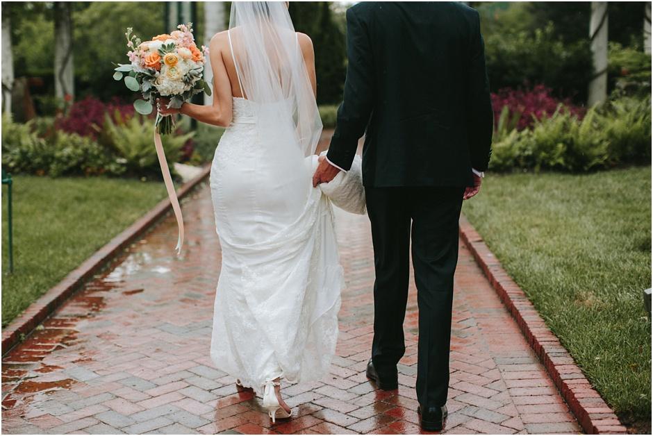 Daniel Stowe Botanical Gardens Wedding | Amore Vita Photography_0031.jpg