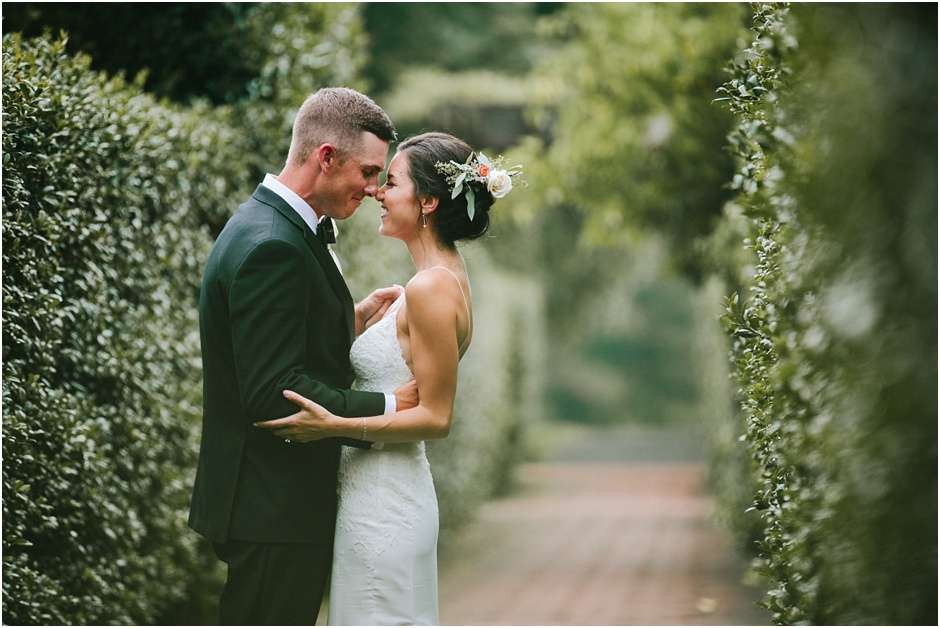 Daniel Stowe Botanical Gardens Wedding | Amore Vita Photography_0032.jpg
