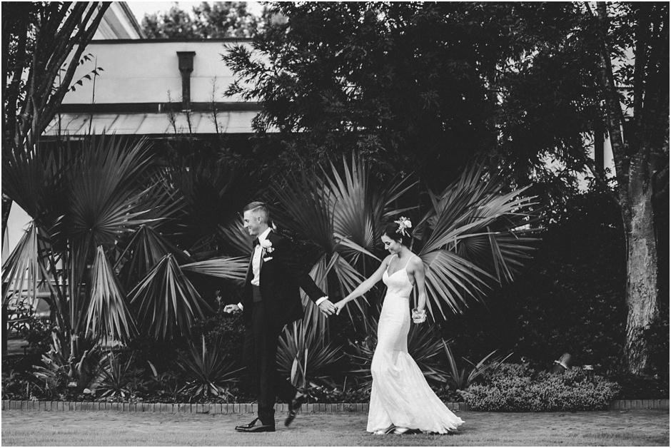 Daniel Stowe Botanical Gardens Wedding | Amore Vita Photography_0035.jpg