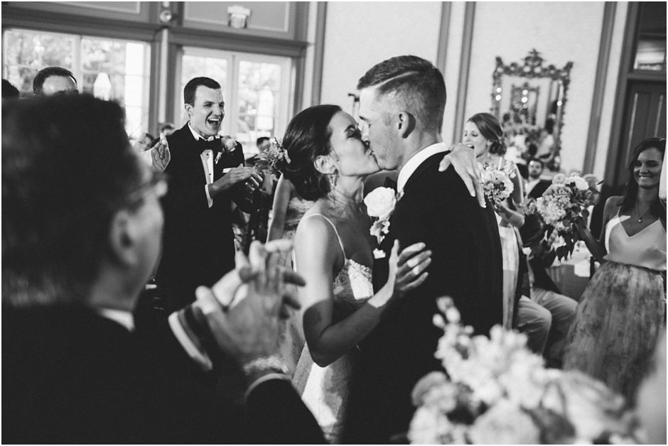 Daniel Stowe Botanical Gardens Wedding | Amore Vita Photography_0037.jpg