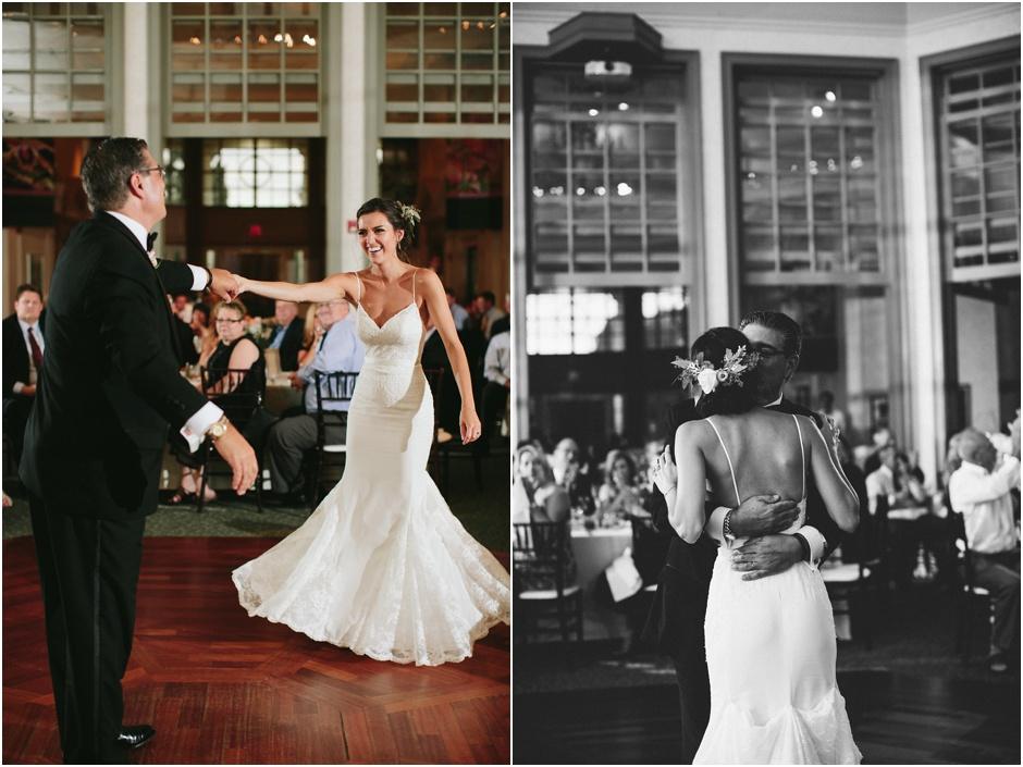 Daniel Stowe Botanical Gardens Wedding | Amore Vita Photography_0038.jpg