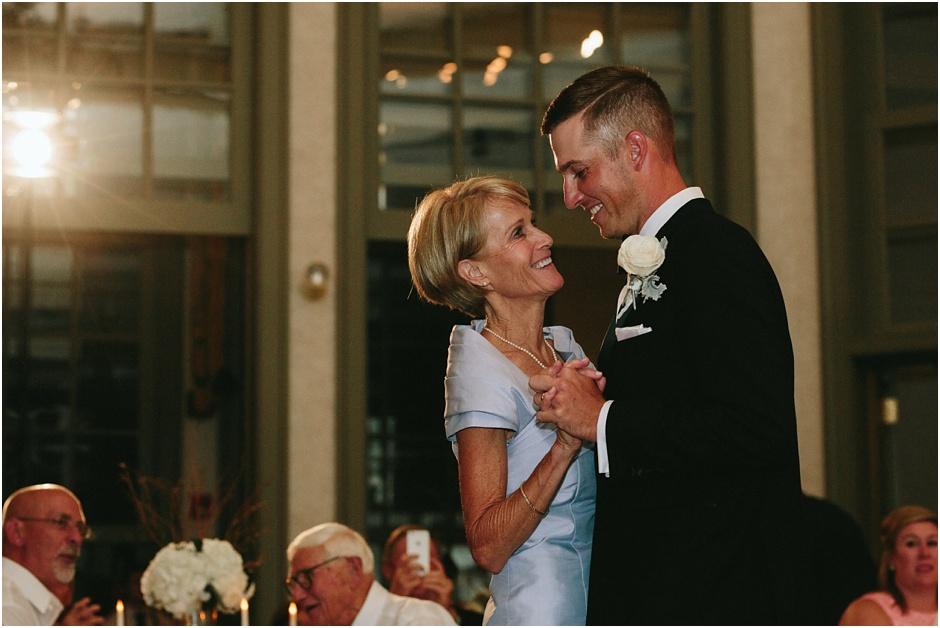 Daniel Stowe Botanical Gardens Wedding | Amore Vita Photography_0039.jpg