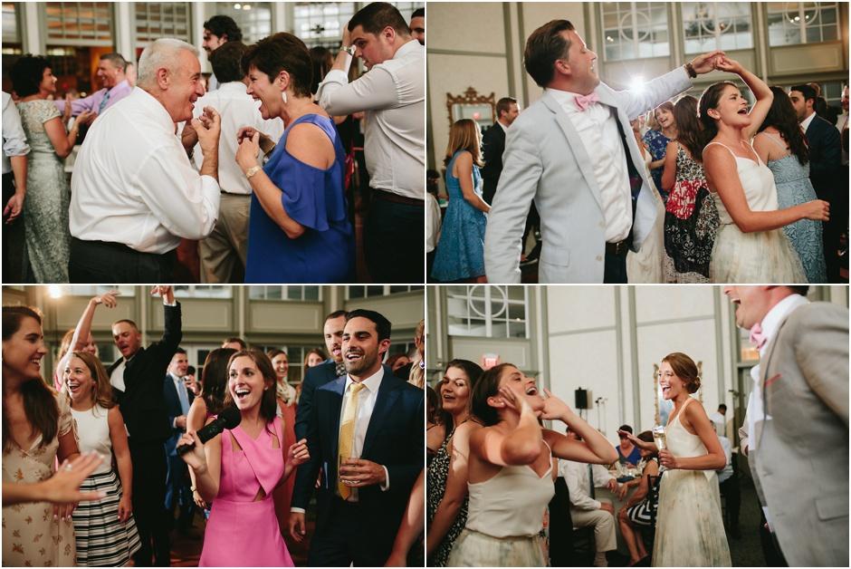 Daniel Stowe Botanical Gardens Wedding | Amore Vita Photography_0040.jpg