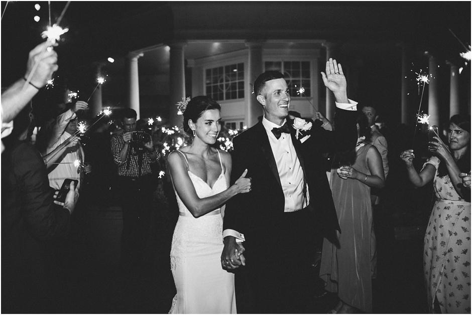 Daniel Stowe Botanical Gardens Wedding | Amore Vita Photography_0043.jpg