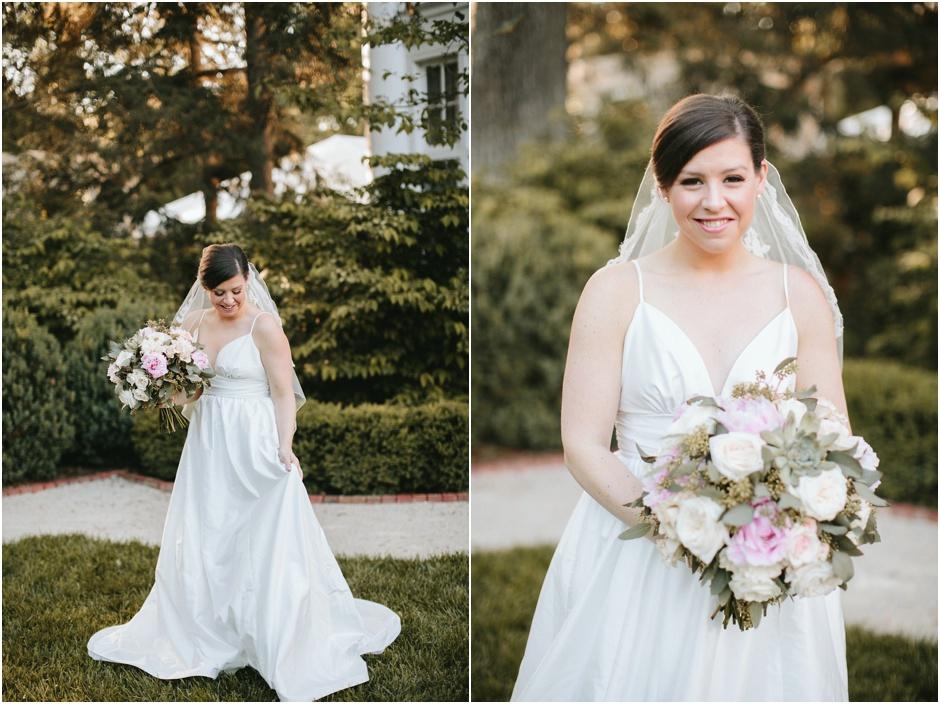Duke Mansion Bridal | Amore Vita Photography_0002.jpg