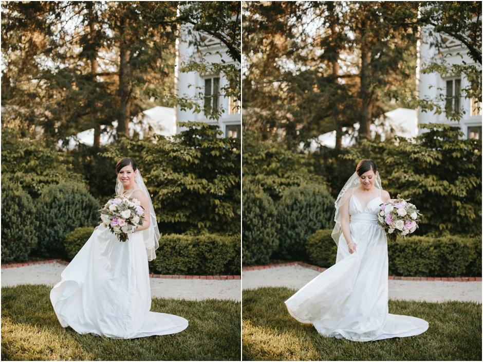 Duke Mansion Bridal | Amore Vita Photography_0001.jpg