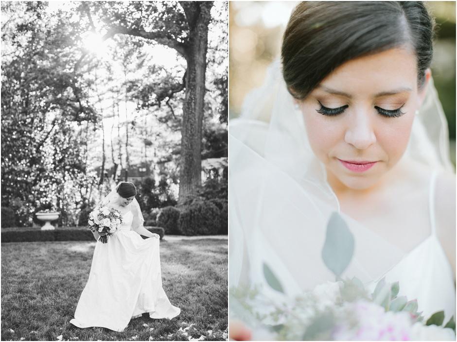 Duke Mansion Bridal | Amore Vita Photography_0003.jpg