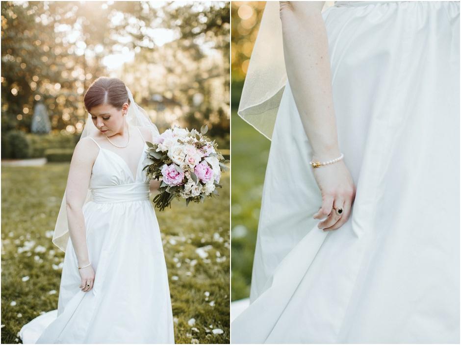 Duke Mansion Bridal | Amore Vita Photography_0004.jpg