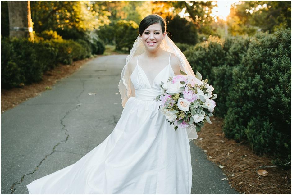 Duke Mansion Bridal | Amore Vita Photography_0006.jpg