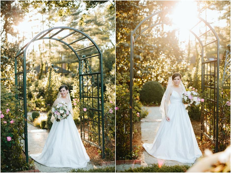 Duke Mansion Bridal | Amore Vita Photography_0005.jpg