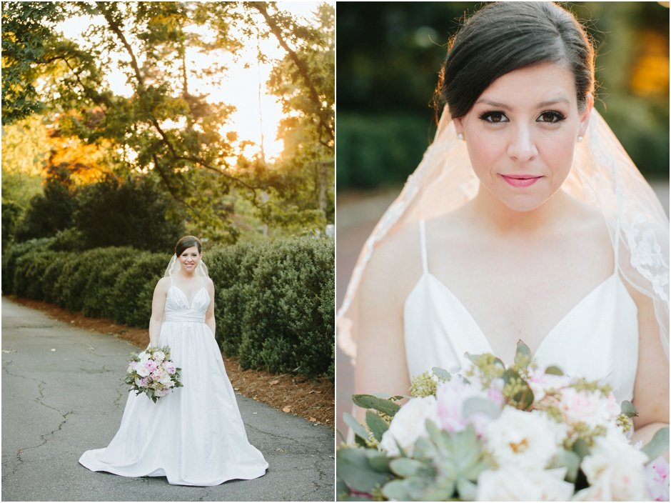 Duke Mansion Bridal | Amore Vita Photography_0007.jpg