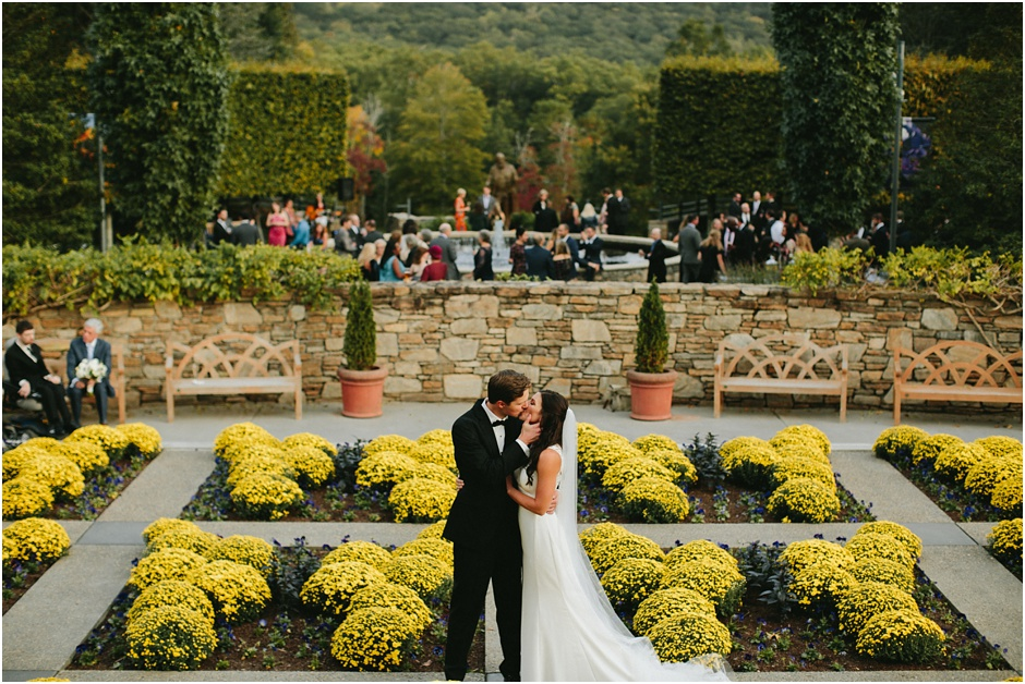 NC Arboretum Wedding | Amore Vita Photography_0037.jpg