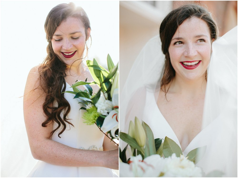 Charlotte Bridal Session | Amore Vita Photography_0001.jpg