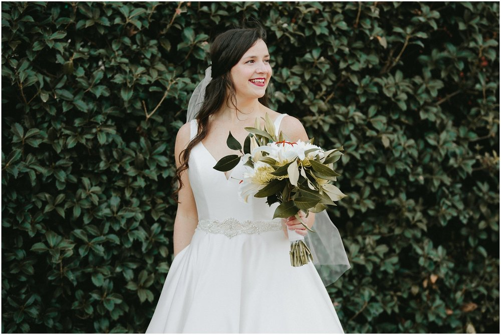 Charlotte Bridal Session | Amore Vita Photography_0002.jpg